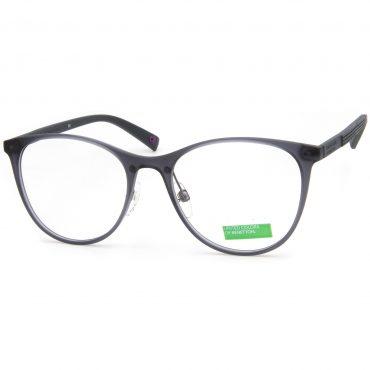 Benetton-BEO1012 рамка за очила