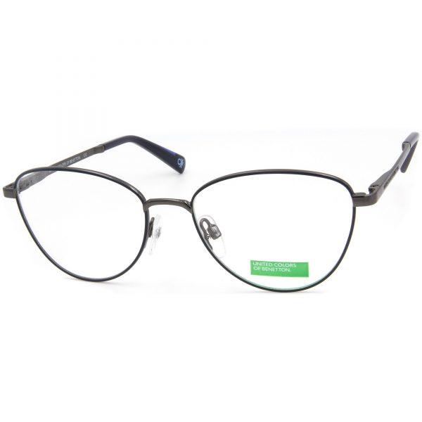 Benetton-BEO3004 рамка за очила