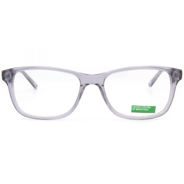 Benetton BN189V02 рамка за очила