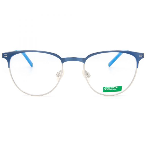 Benetton BN226 рамка за очила