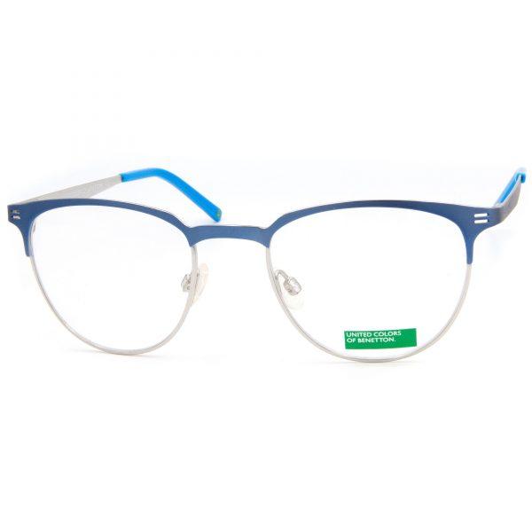 Benetton BN226
