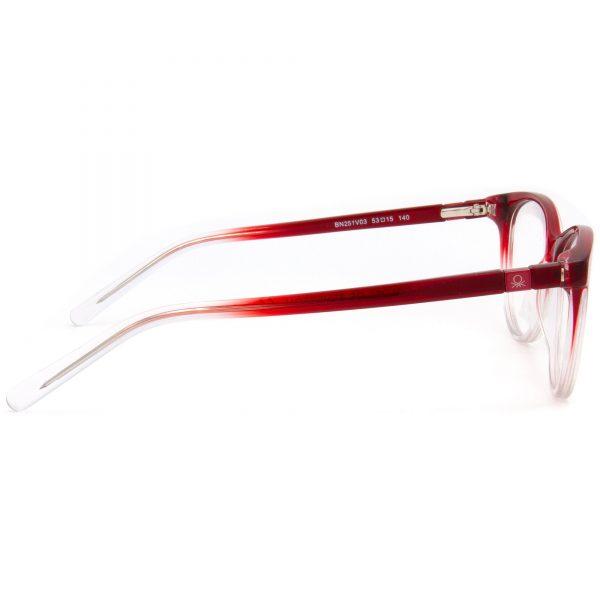 Benetton BN251 рамка за очила