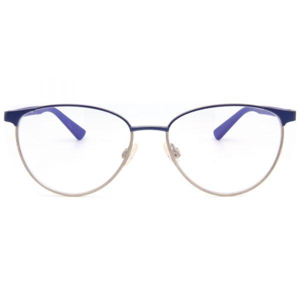Benetton BN251 рамка за очила за четене, за далече, с антирефлексни стъкла, стъкла за очила за компютър, за очила за шофиране