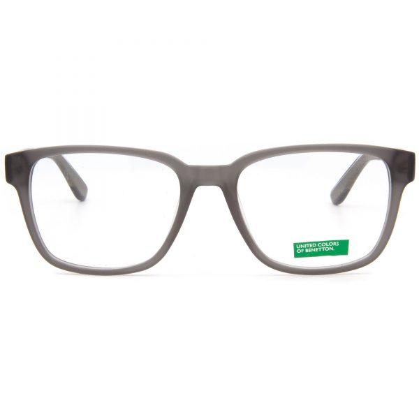 Benetton BN340 рамка за очила