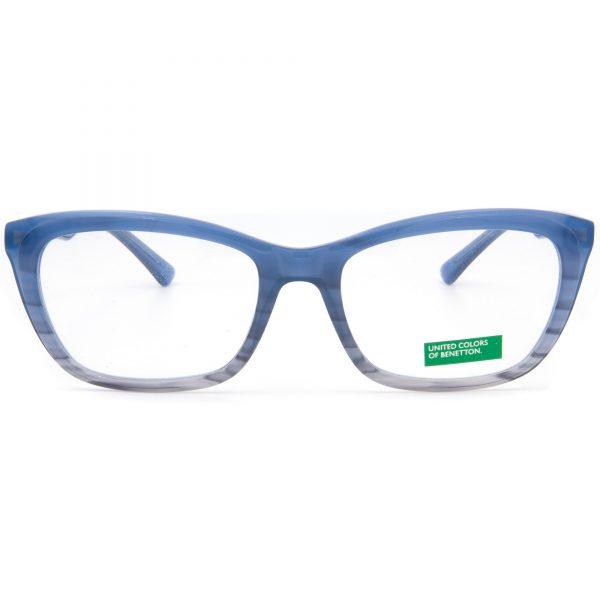 Benetton BN343 рамка за очила