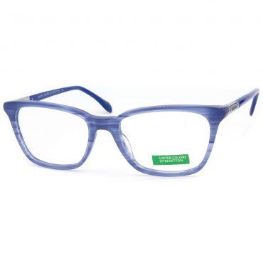 Benetton BN406 рамка за очила