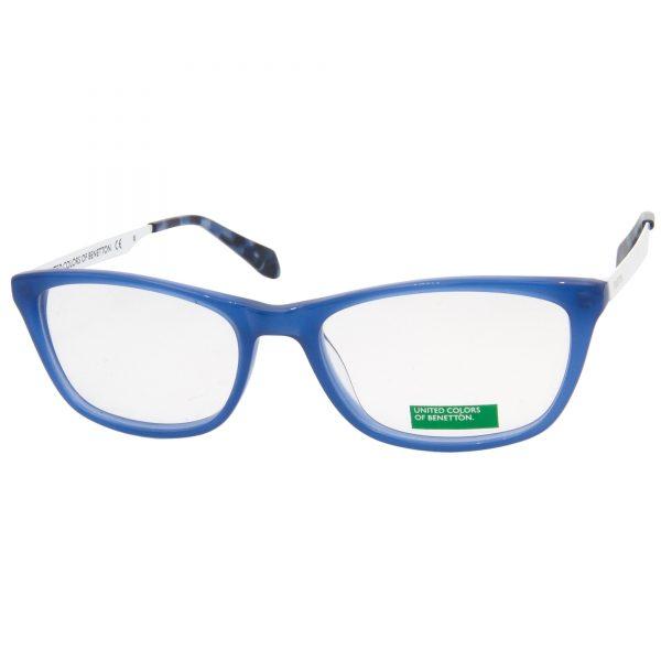 Benetton BN412 рамка за очила