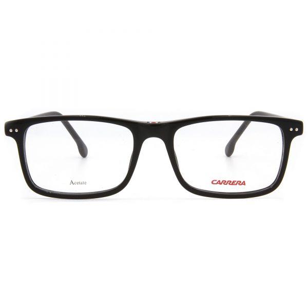 Carrera детска рамка за очила с диоптър, очила за компютър