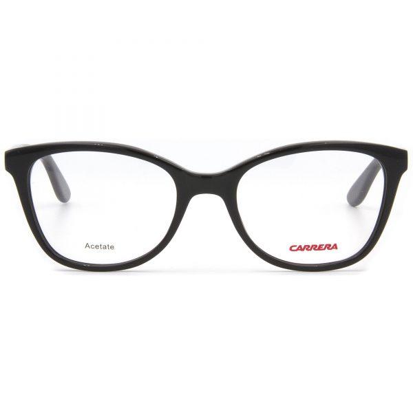 Carrerino 50-807 детска рамка за очила с диоптър, очила за компютър