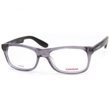 Carrerino 57-DTH детска рамка за очила с диоптър, очила за компютър