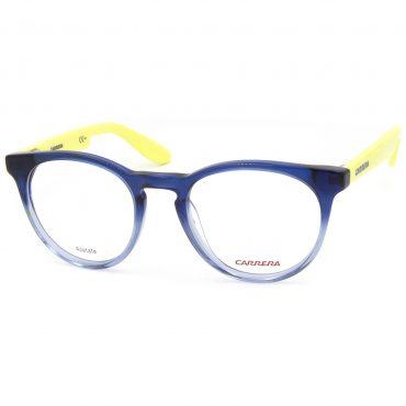 Carrerino 58-W9J детска рамка за очила с диоптър, очила за компютър
