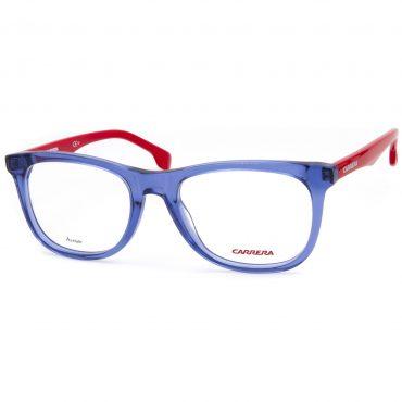 Carrerino 63-8RU детска рамка за очила с диоптър, очила за компютър