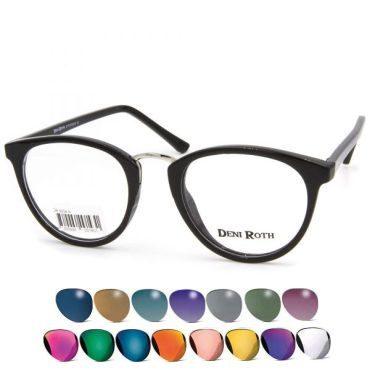 слънчеви очила с диоптър Deni Roth by Kwiat DR9034A