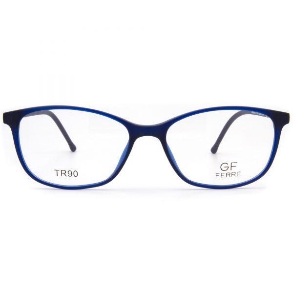 GFFerre-GFF6013 детска рамка за очила с диоптър, очила за компютър