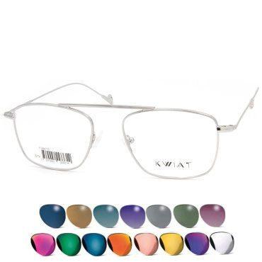 слънчеви очила с диоптър Kwiat K9847D