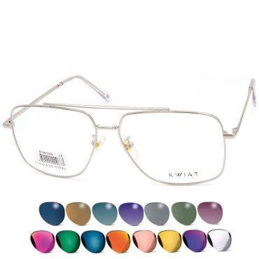слънчеви очила с диоптър Kwiat K9875D