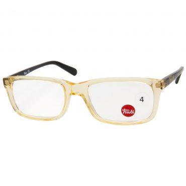 Trudi TD08604 детска рамка за очила с диоптър, очила за компютър