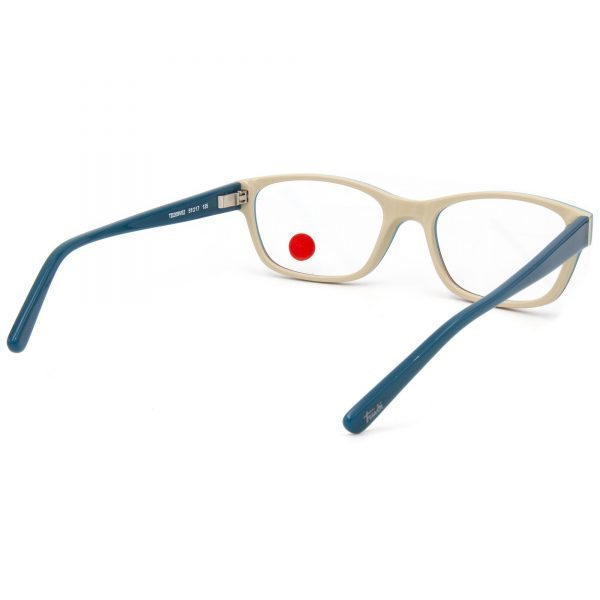 Trudi TD209V02 детска рамка за очила с диоптър, очила за компютър