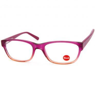 Trudi TD209V04 детска рамка за очила с диоптър, очила за компютър