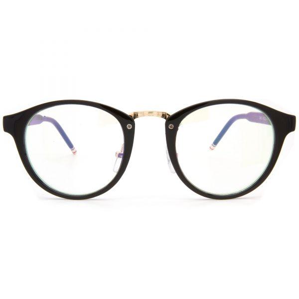 диоптрична рамка за очила за четене, за далече, с антирефлексни стъкла, стъкла за очила за компютър, за очила за шофиране