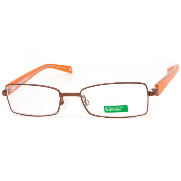 Benetton BN267 рамка за очила