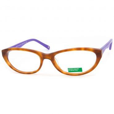 Benetton BN46803 рамка за очила