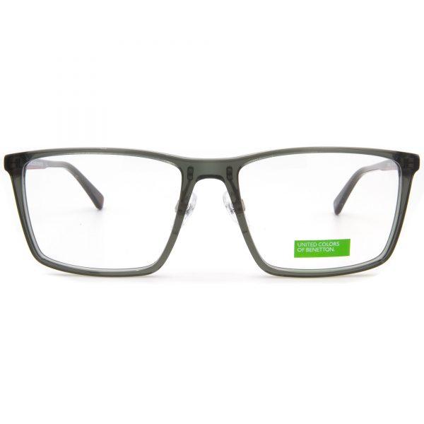 Benetton BEO1001 рамка за очила