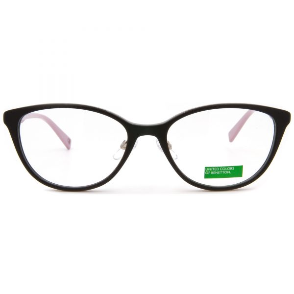 Benetton BEO1004 рамка за очила