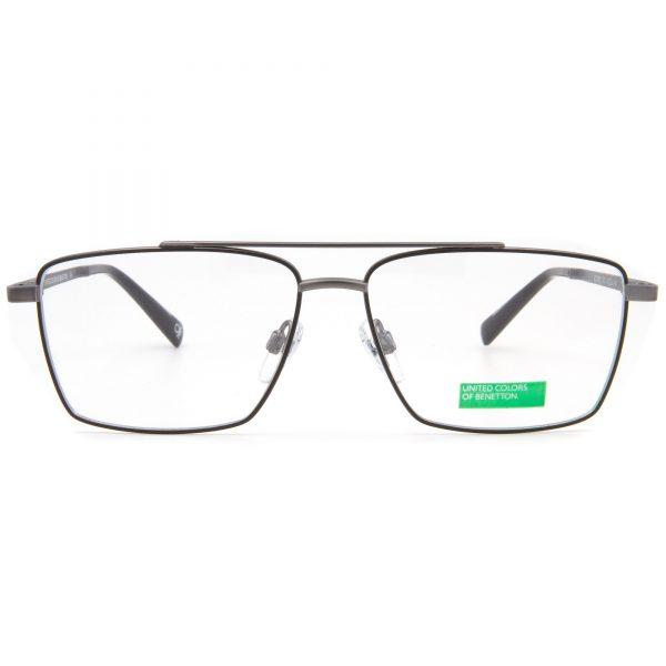 Benetton BEO3000 рамка за очила