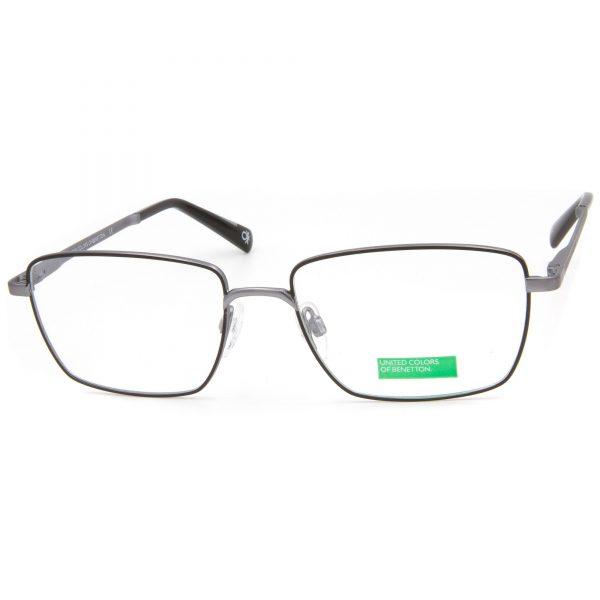 Benetton BEO3001 рамка за очила