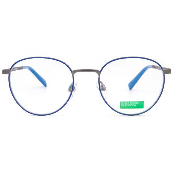 Benetton BEO3002 рамка за очила