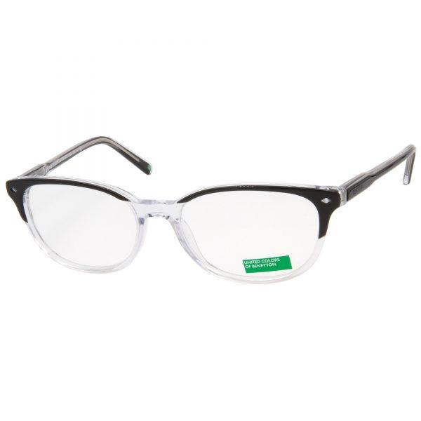 Benetton BN228 рамка за очила