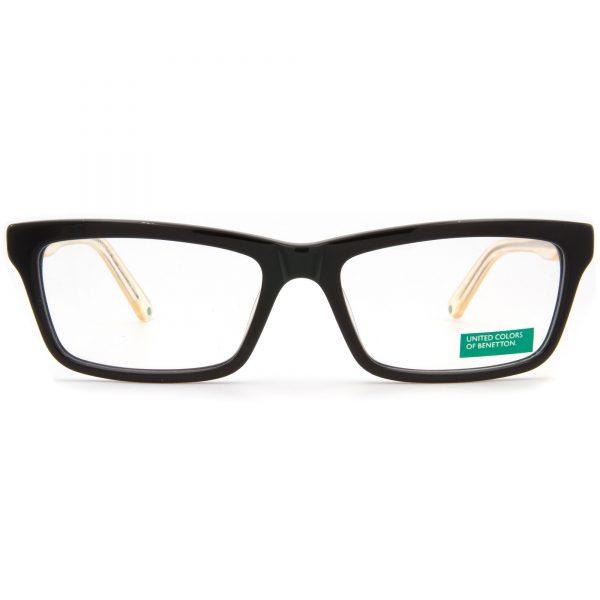 Benetton BN236 рамка за очила