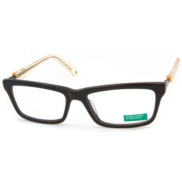Benetton BN229 рамка за очила
