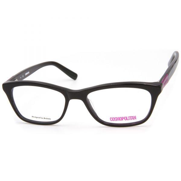 Cosmopolitan Carrie рамка за очила за четене, за далече, с антирефлексни стъкла, стъкла за очила за компютър, за очила за шофиране