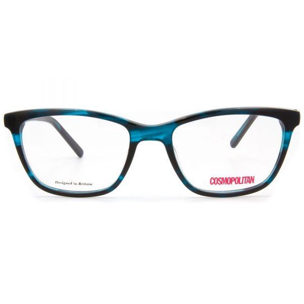 Cosmopolitan Dakotaрамка за очила за четене, за далече, с антирефлексни стъкла, стъкла за очила за компютър, за очила за шофиране