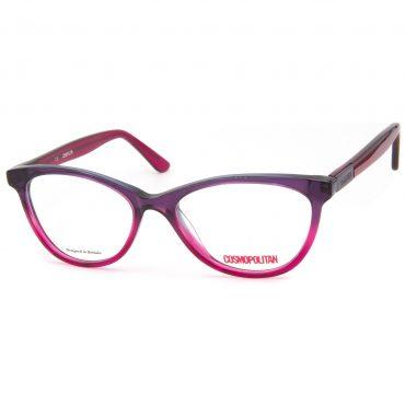 Cosmopolitan Lea P11 рамка за очила котешко око