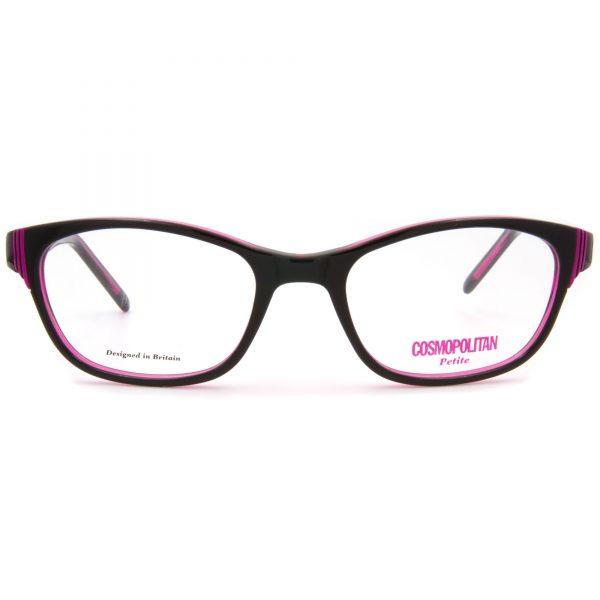 Cosmopolitan Nicole рамка за очила за четене, за далече, с антирефлексни стъкла, стъкла за очила за компютър, за очила за шофиране