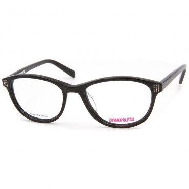 Cosmopolitan Rihanna рамка за очила за четене, за далече, с антирефлексни стъкла, стъкла за очила за компютър, за очила за шофиране