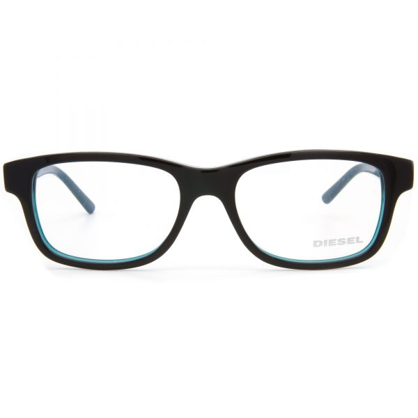 Diesel-DL5001 диоптрична рамка за очила