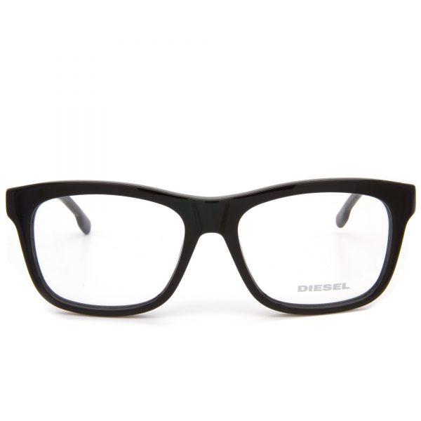 Diesel-DL5077 диоптрична рамка за очила за четене, за далече, с антирефлексни стъкла, стъкла за очила за компютър, за очила за шофиране