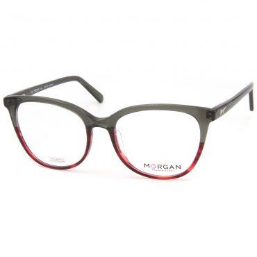 Morgan 201130 рамка за очила за четене, за далече, с антирефлексни стъкла, стъкла за очила за компютър, за очила за шофиране