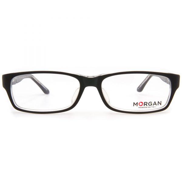 Morgan 201506 рамка за очила за четене, за далече, с антирефлексни стъкла, стъкла за очила за компютър, за очила за шофиране