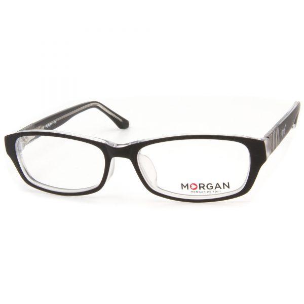 Morgan 201513 рамка за очила за четене, за далече, с антирефлексни стъкла, стъкла за очила за компютър, за очила за шофиране