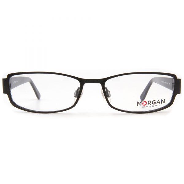 Morgan 203121 рамка за очила за четене, за далече, с антирефлексни стъкла, стъкла за очила за компютър, за очила за шофиране
