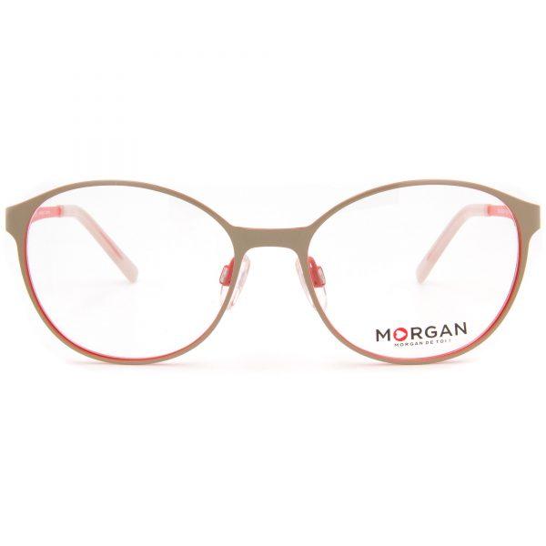 Morgan 203164 рамка за очила за четене, за далече, с антирефлексни стъкла, стъкла за очила за компютър, за очила за шофиране