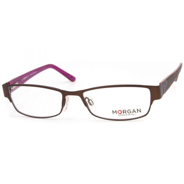 Morgan 203503 рамка за очила за четене, за далече, с антирефлексни стъкла, стъкла за очила за компютър, за очила за шофиране