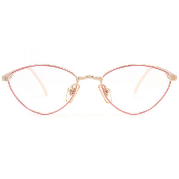 детски диоптрични рамки за очила