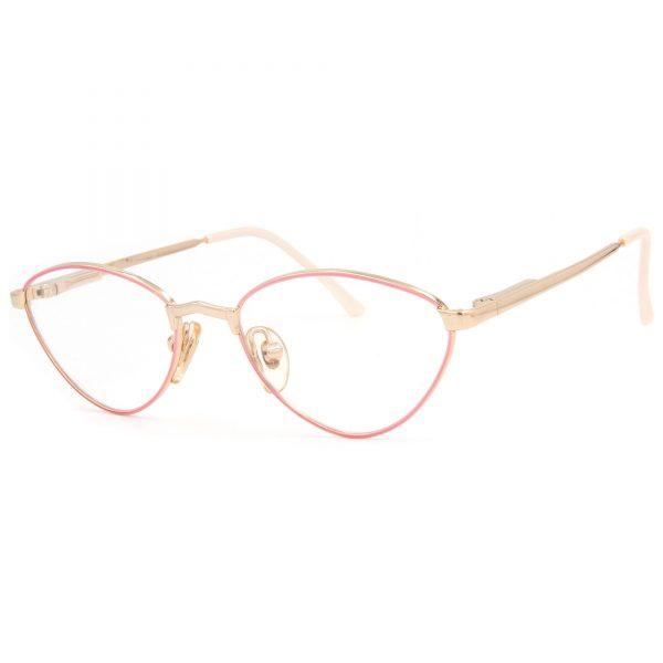 детски диоптрични рамки за очила за компютър