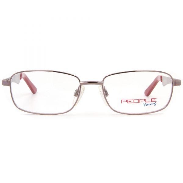 детски диоптрични рамки за очила за компютър и за ежедневноносене